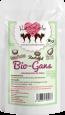 Katzen Liebe Bio-Gans mit Bio-Kartoffel, Glutenfrei 100 g vorteilhaft