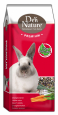 Premium - Dwarf Rabbits Junior Deli Nature 15 kg