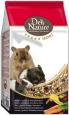 Mit Deli Nature 5 Star menu - Mäuse, Rennmäuse und (zwerg) Hamster wird oft von unseren Kunden zusammen gekauft