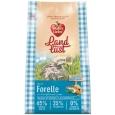 Wahre Liebe   Landlust Dry - Trout  400 g verkkokauppa