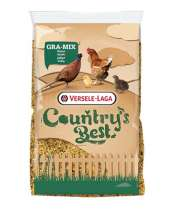 Versele Laga Country's Best Gra-MIX Poultry mix & Grit