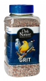 Deli Nature Grit  1.2 kg