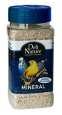 Deli Nature Mineral para Aves  660 g
