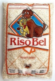 Puffed Rice da Risobel 1 kg