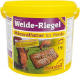 Produkterne købes ofte sammen med Marstall Weide-Riegel (Mineral Bars)