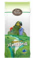 Amazonas - Park Amazonia  15 kg da Deli Nature comprare on line
