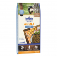 Bosch High Premium Concept - Adult with Fish & Potato 15 kg