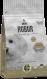 Robur Sensitive Grain Free Chicken från Bozita 3.2 kg test