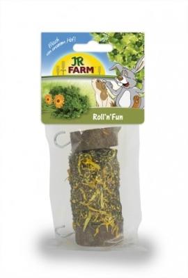 JR Farm Roll'n'Fun  120 g