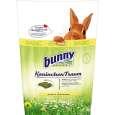 Sueño de Conejo Básico Bunny Nature 4 kg