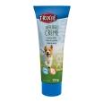 Premio - Poultry Cream Trixie 110 g