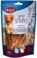 Premio Ducky Stripes 100 g fra Trixie