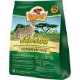 Wildcat Etosha Huhn & Truthahn billig bestellen