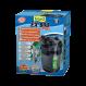 Tetra EX 800 plus Außenfilter-Komplettset EAN 4004218241015 - Preis