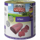 MAC's Dog Mono Sensitive - Red Deer canned 800 g best priser