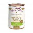 Terra Canis Light Menu, Beef with Pumpkin, Mango & Artichoke 400 g