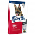 Supreme Fit & Well Sport Adult de Happy Dog 15 kg