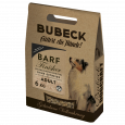 BARF - Finisher  6 kg fra Bubeck