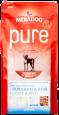Pure Junior Kalkun & Ris Meradog 12.5 kg Køb online nu