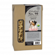 No. 90 Entenfleisch mit Kartoffeln 3 kg - Hundefutter für große Hunderassen