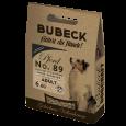 No. 89 Pferdefleisch mit Kartoffeln von Bubeck 6 kg