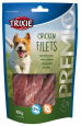 Premio Chicken Filets Trixie 100 g