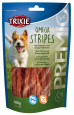 Trixie Premio Omega Stripes 100 g billige