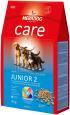 Meradog Junior 2 4 kg - Hundefoder til store hunde af maxi størrelsen