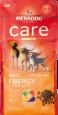 Meradog High Premium Energy aan een speciale prijs in de PetsExpert Hondenwinkel