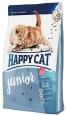 Katje Junior  1.80 kg van Happy Cat koop online
