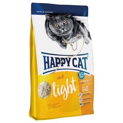 Happy Cat Adult Light 4 kg, 300 g, 10 kg, 1.80 kg