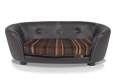 Scruffs  Regent Sofa para Perro  Marron oscuro tienda