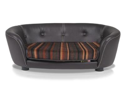 Scruffs Regent Sofa 71x23x26 cm