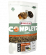Versele Laga Complete Cavia 500 g Online Store