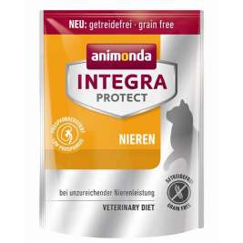 Animonda Integra Protect Renal Adult  300 g