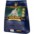 Wolfsblut Polar Night Adult Venison with Pumpkin 15 kg