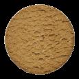 Cereal Coins Bubeck 10 kg