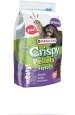 Mit Versele Laga Crispy Pellets Ferrets wird oft von unseren Kunden zusammen gekauft