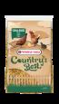 Country's Best Cracked Corn 2 + 3 18 kg Versele Lagainilta