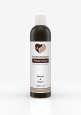 Dog Shampoo Fledermaus Hund & Herrchen 300 ml