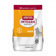 Integra Protect Nieren 1.2 kg från Animonda
