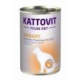 Kattovit Feline Diet Urinary (Struvitstein-Prophylaxe) (FLUTD) 12x400 g