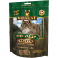 Products often bought together with Wolfsblut Cracker Green Valley