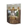 Dessa produkter köps oftast ihop med Wolfsblut Cracker Grey Peak