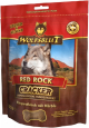 Products often bought together with Wolfsblut Cracker Red Rock