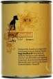 Dogz Finefood No.6 – Kangaroo 400 g - Krmivo pro dospělé psy