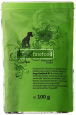 Dogz Finefood  No. 4 Chicken & Pheasant  100 g butik