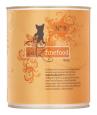Catz Finefood No. 9 Venado 800 g - Comida para gatos adultos