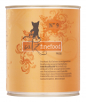 Catz Finefood No. 9 Wild  800 g
