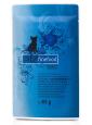Catz Finefood No. 17 Poultry & Schrimps 85 g - Food for mature cats